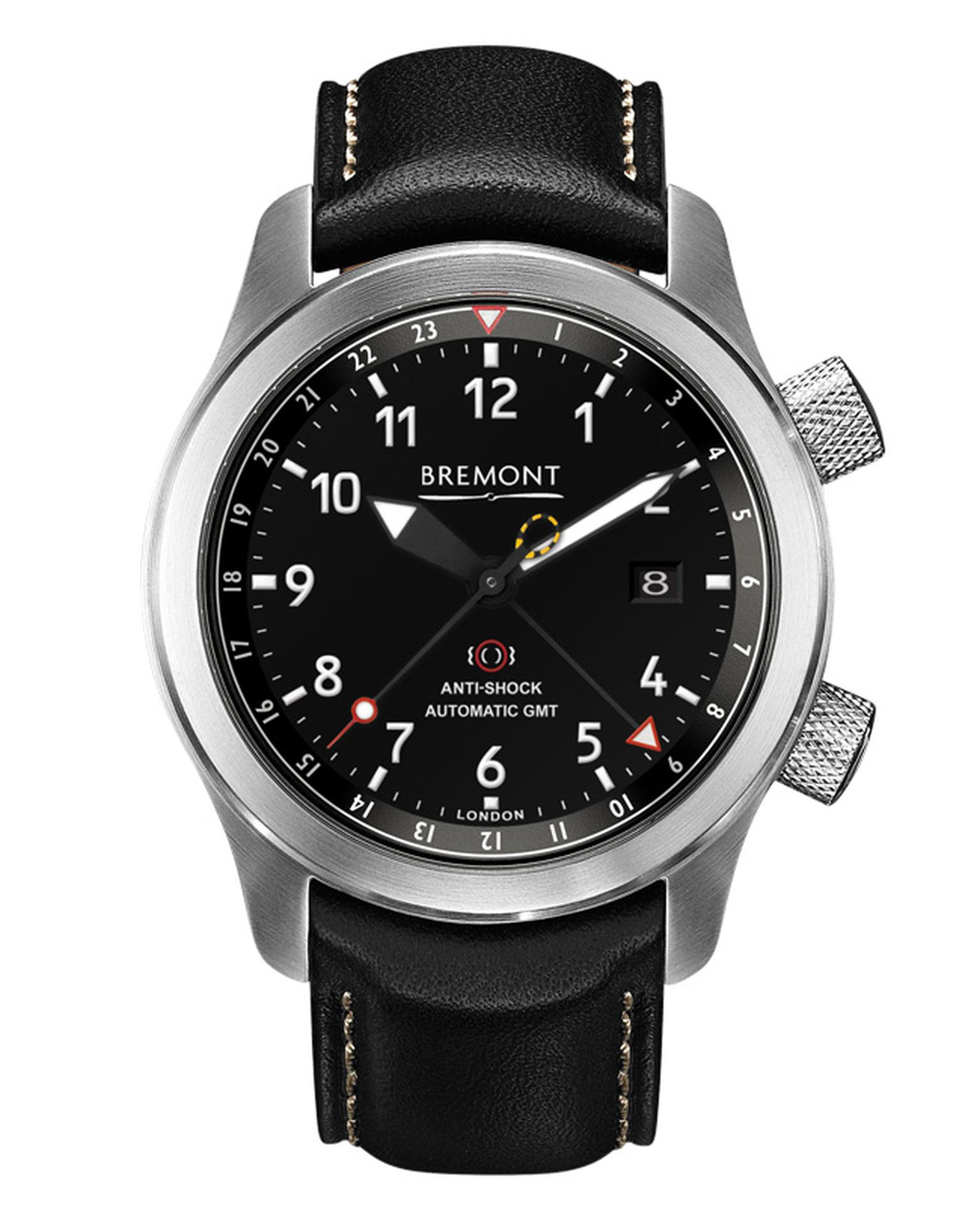 Bremont-MBIII-pilot-watch_20140512_Main