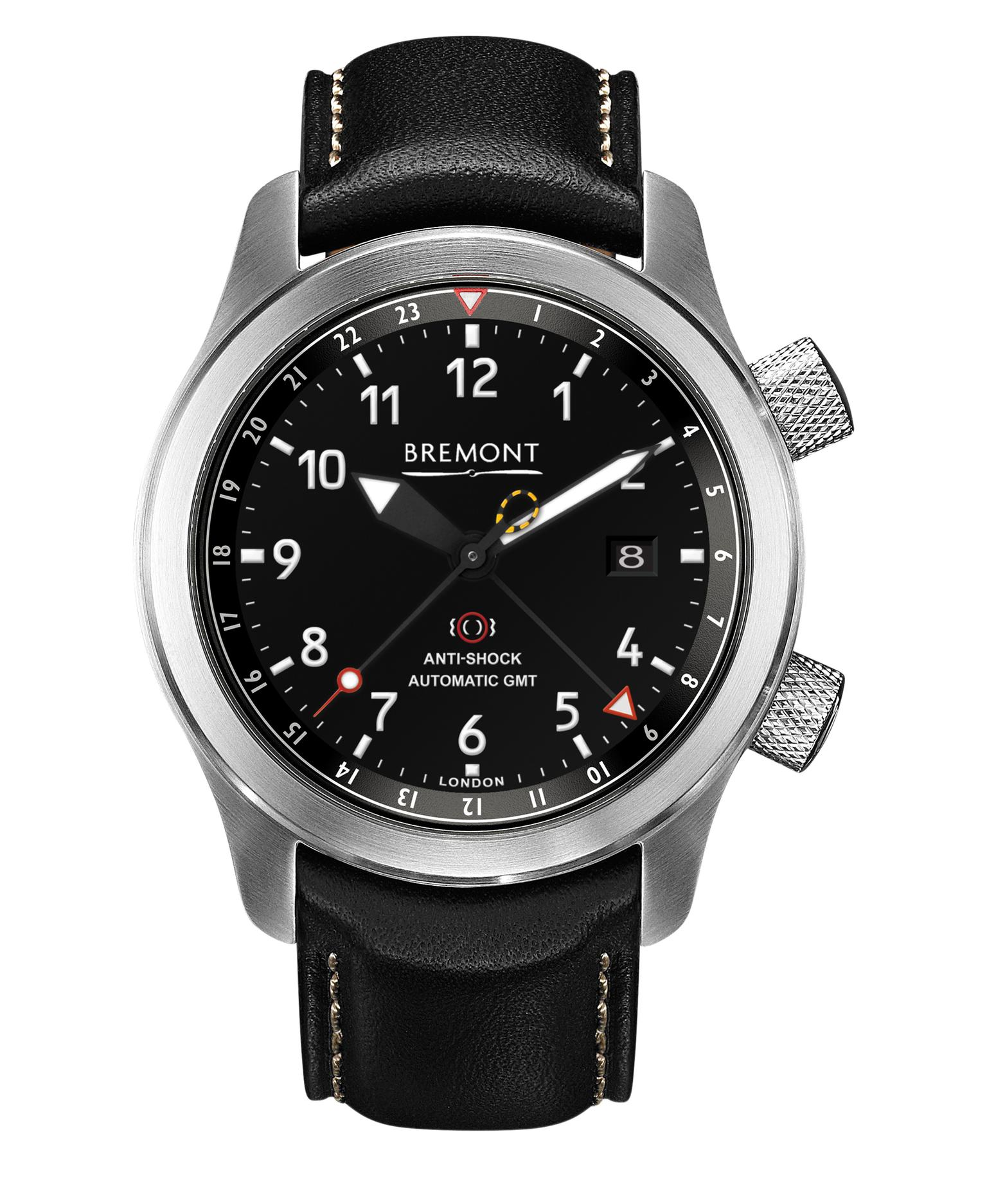 Bremont-MBIII-pilot-watch_20140512_Zoom