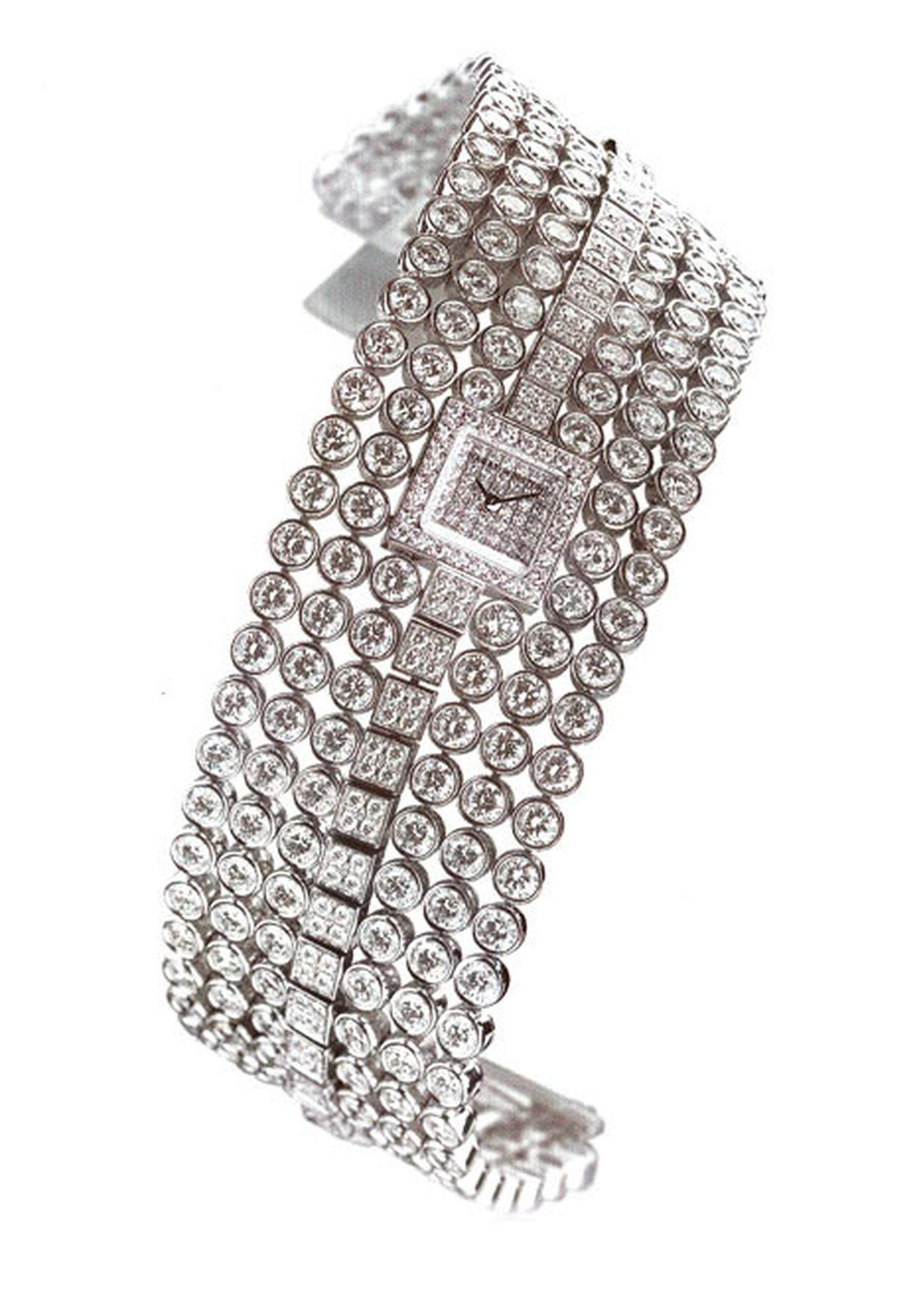 Harry-Winston-Salong-QP-2
