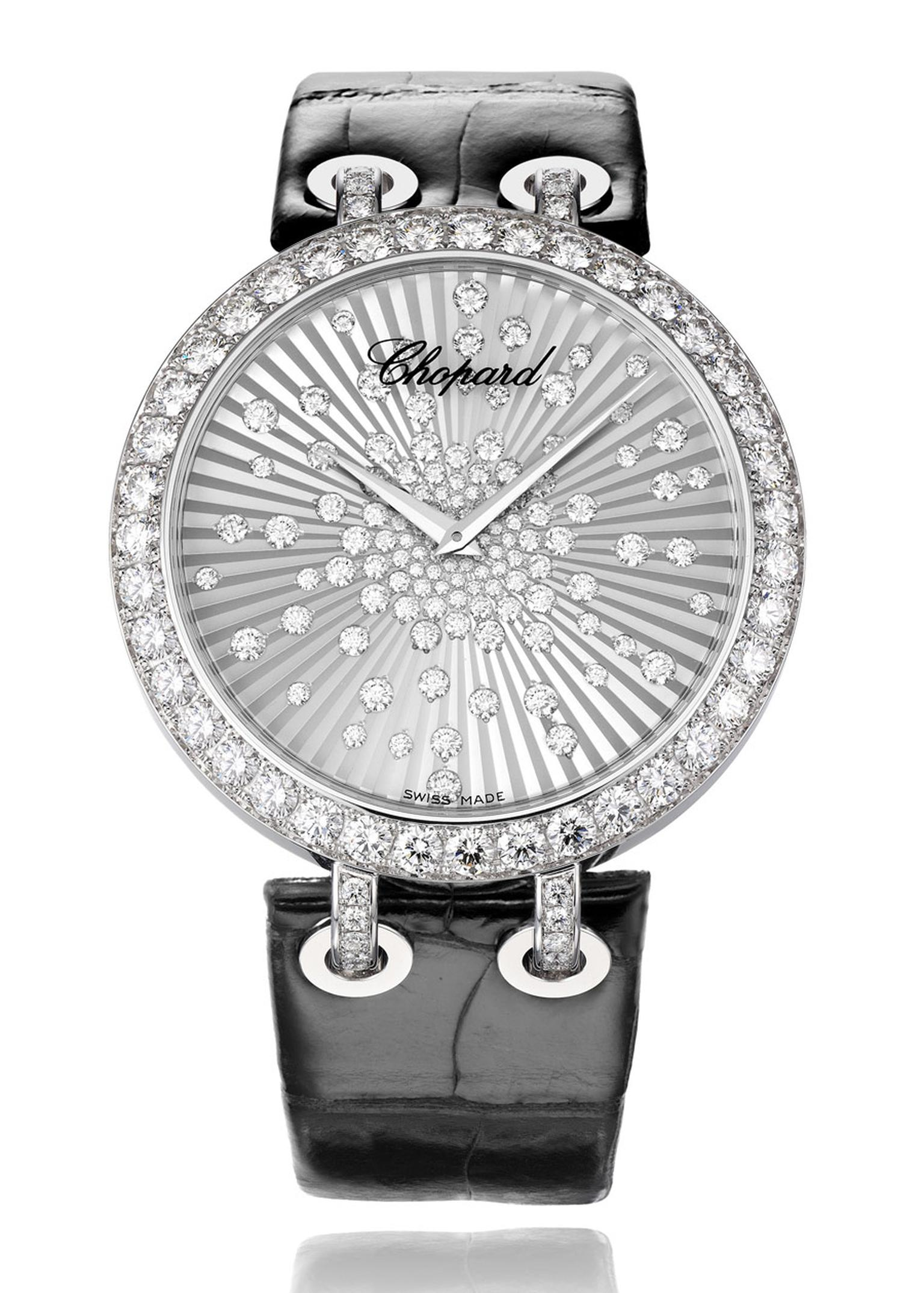 Chopard-SalonQP1