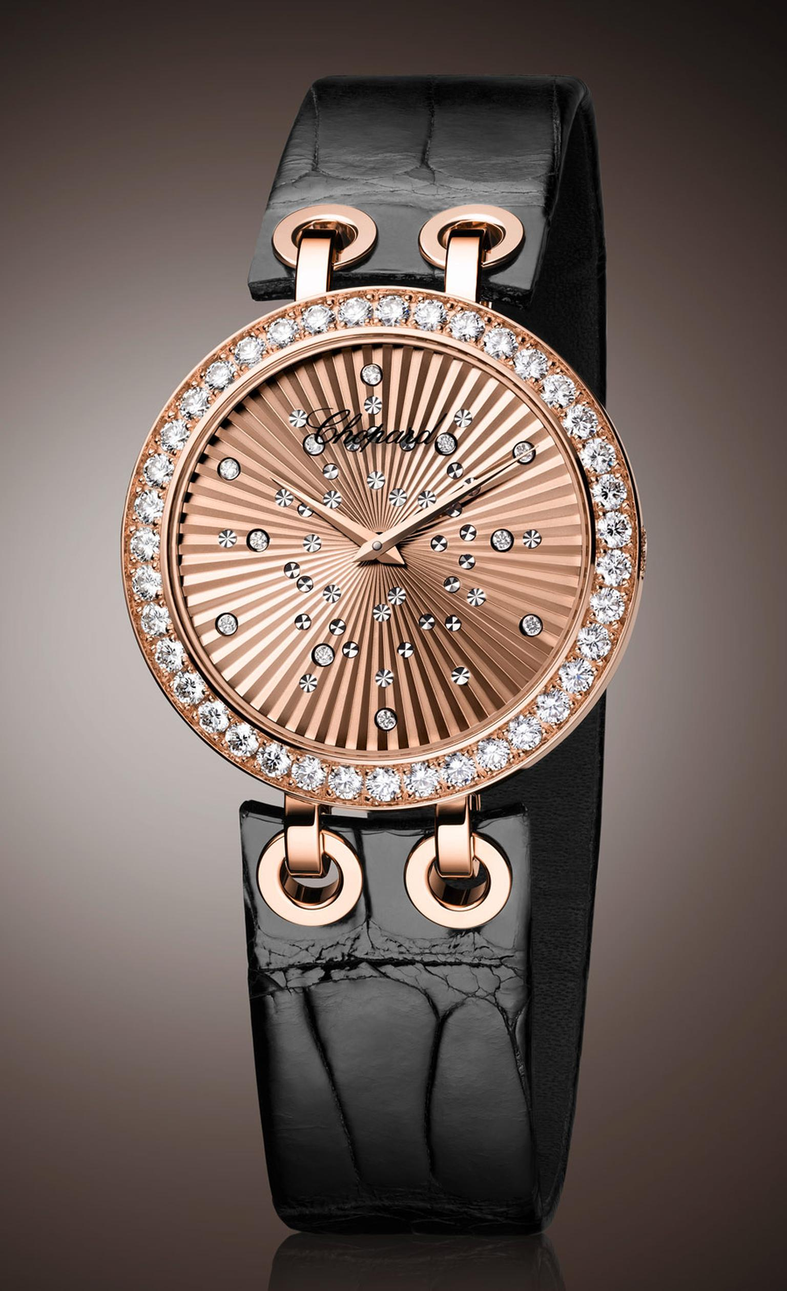 Chopard-Xtravaganza-Watch-SalonQP