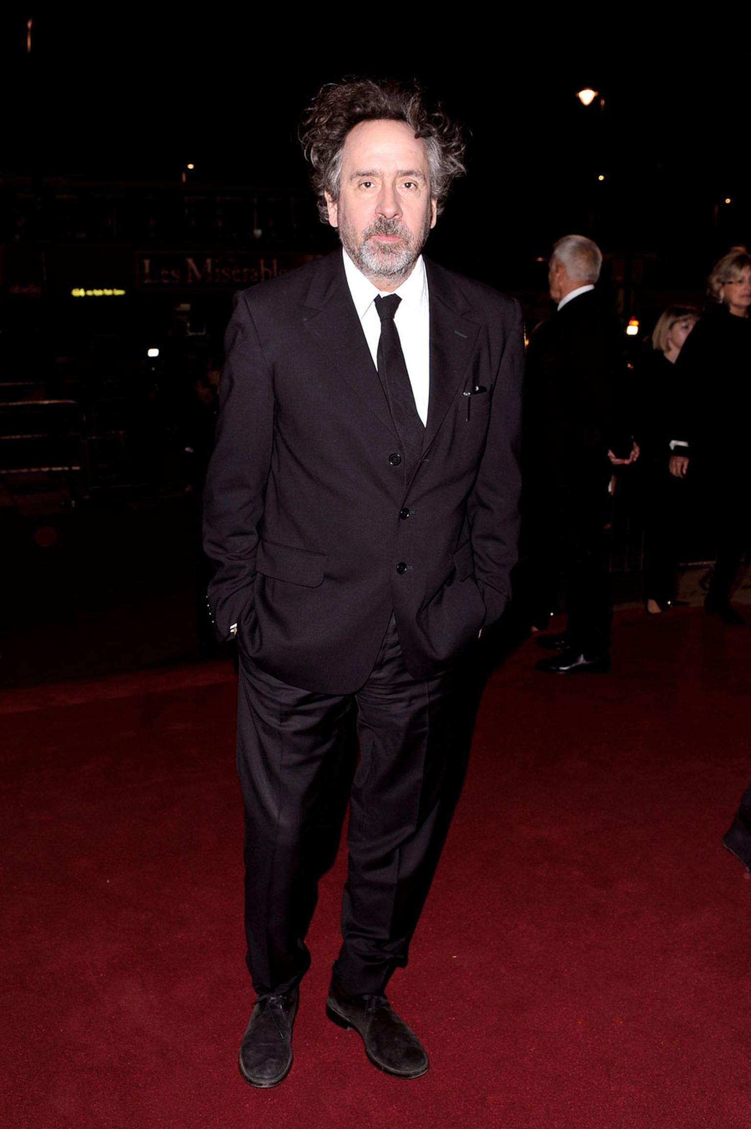 Harry-Winston-Tim-Burton.jpg