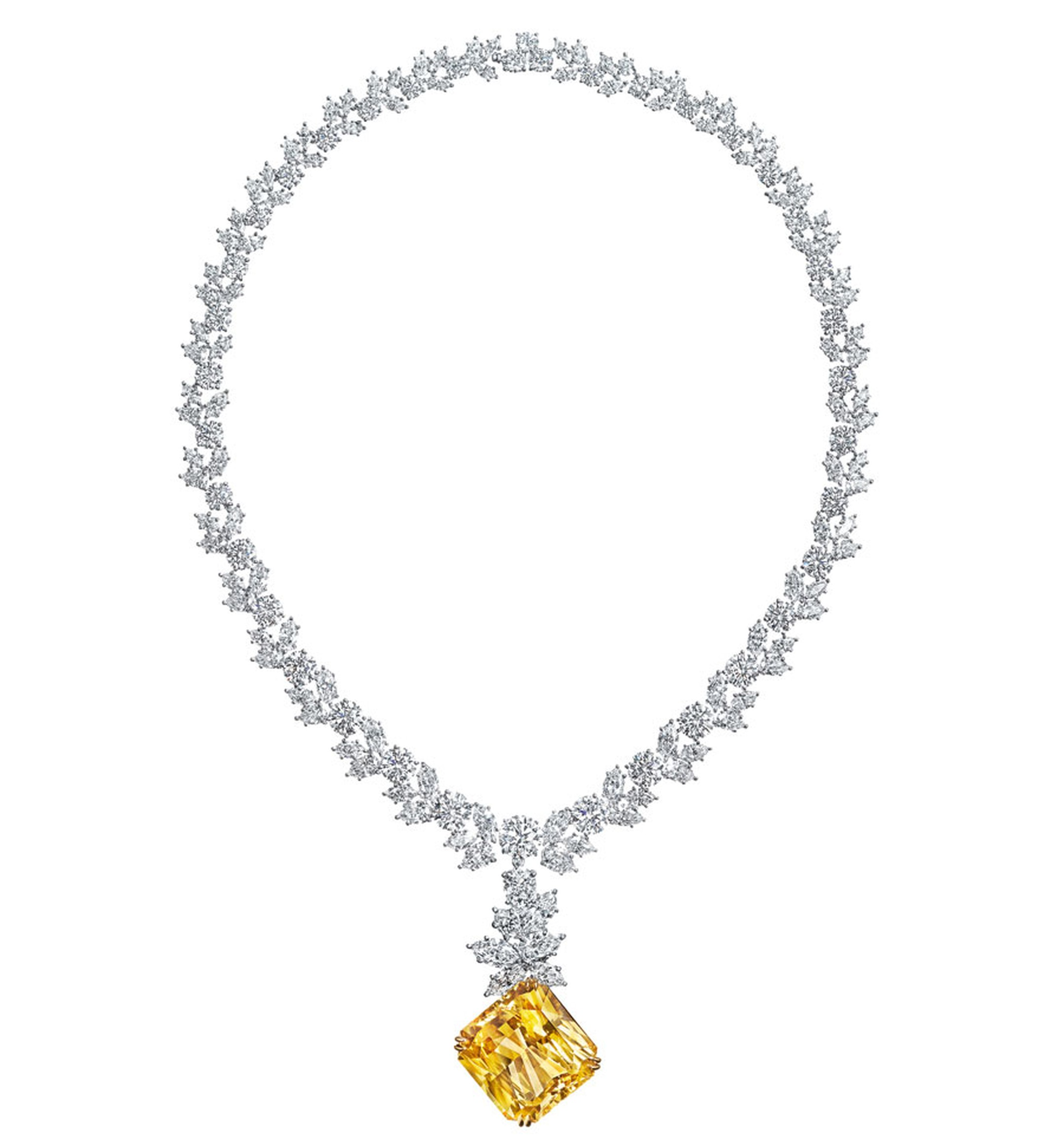 Harry-Winston-V-and-A-Necklace.jpg
