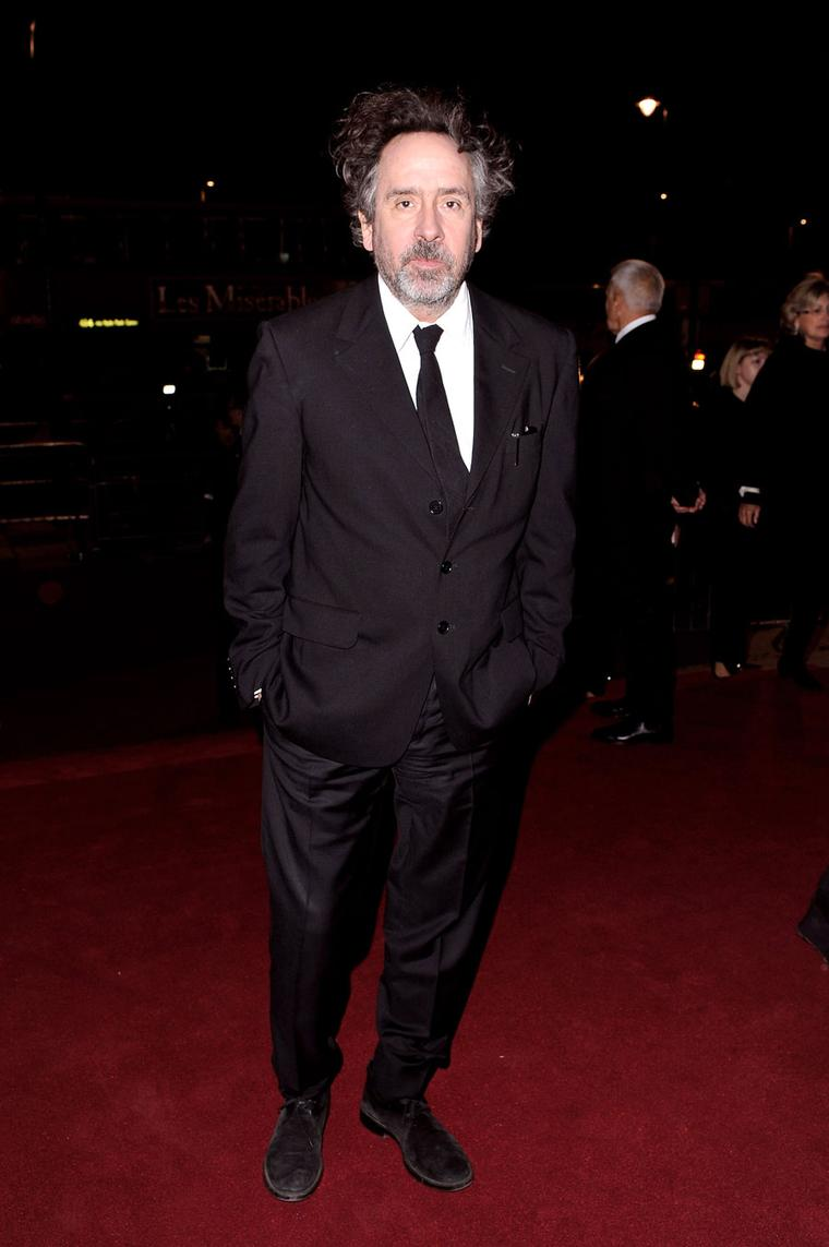 Harry-Winston-Tim-Burton