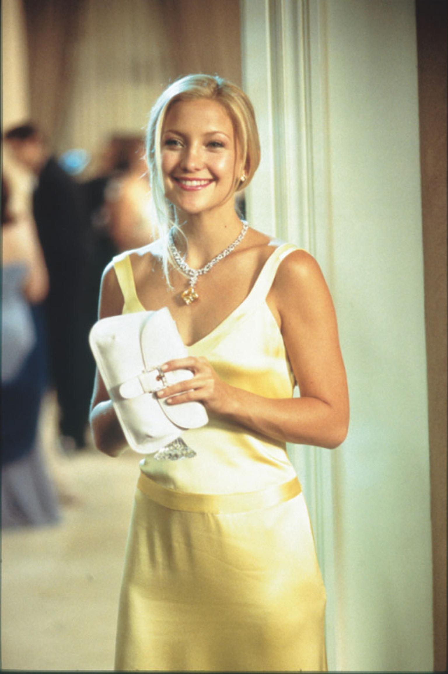 Kate-Hudson-HOW-TO-LOSE-A-GUY-IN-10-DAYS---KATE-HUDSON---MOVIE-STILL