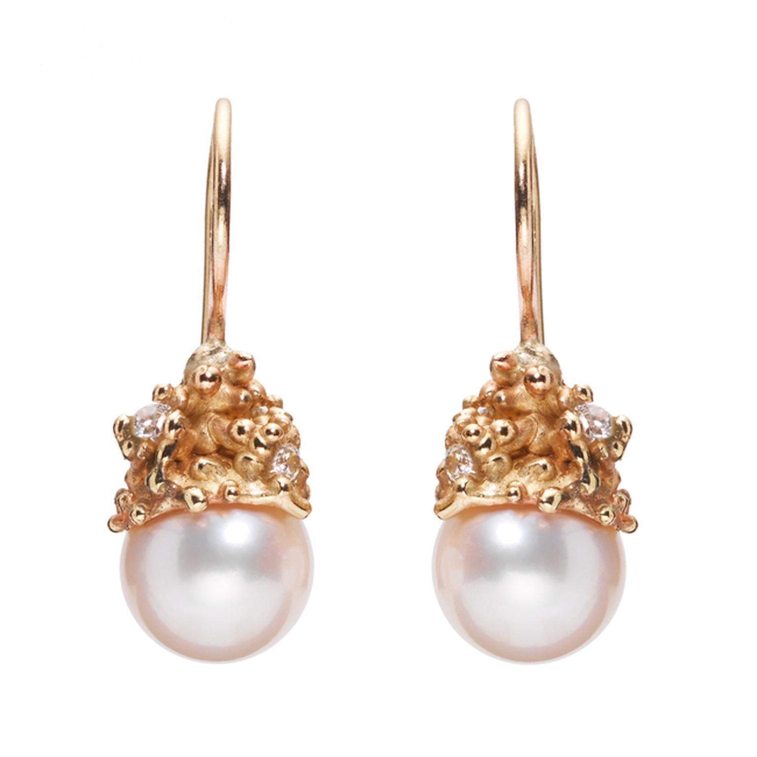 Ruth-Tomlinson-Pearl-Drop-Earrings-Main