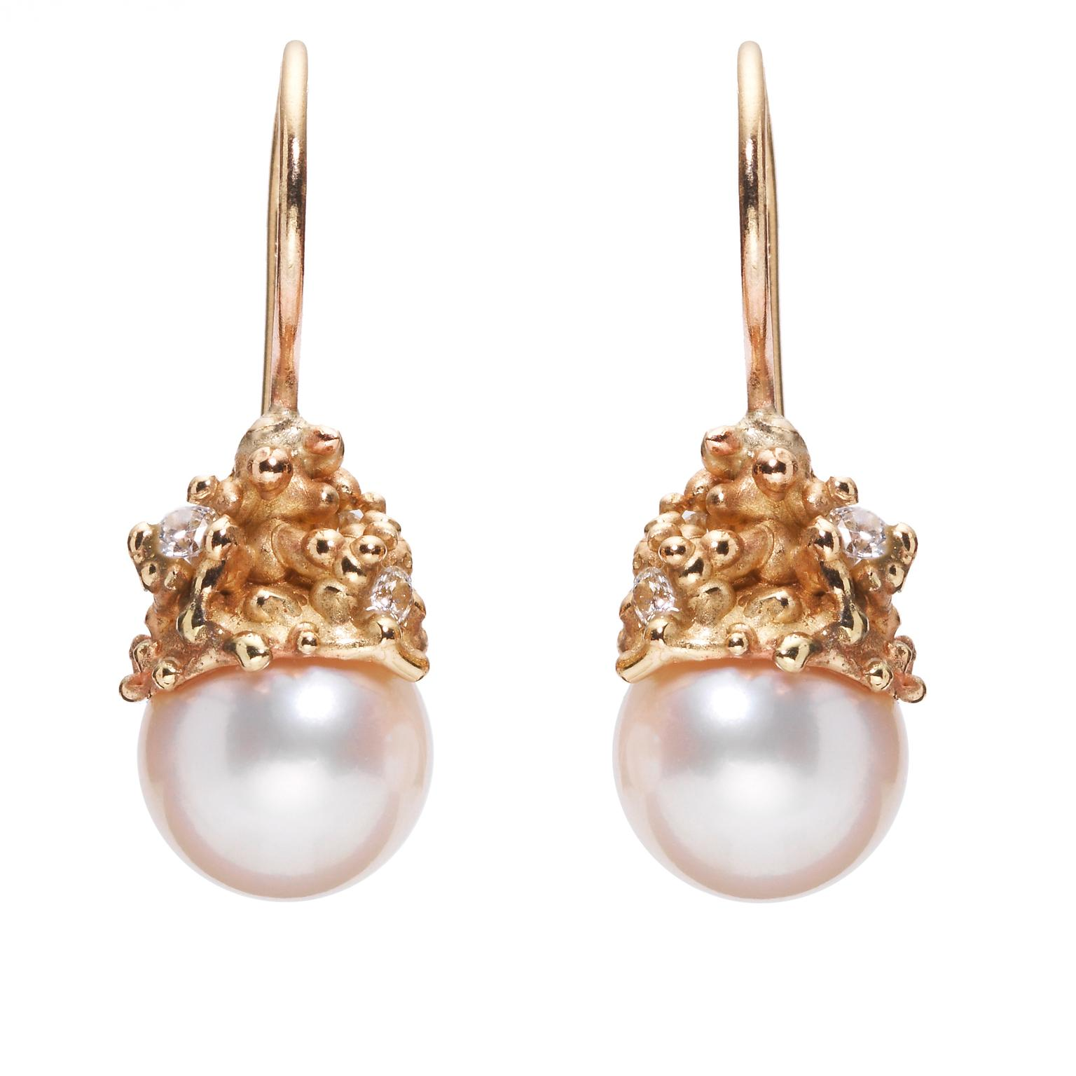 Ruth-Tomlinson-Pearl-Drop-Earrings-zoom