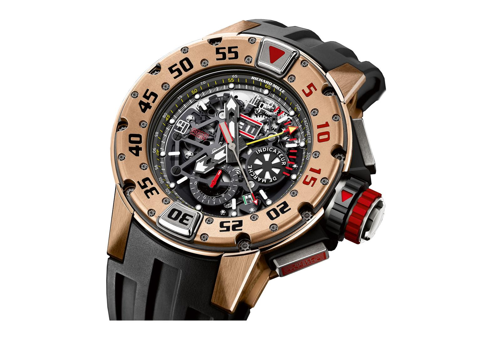 Richard-Mille-RM032-Zoom