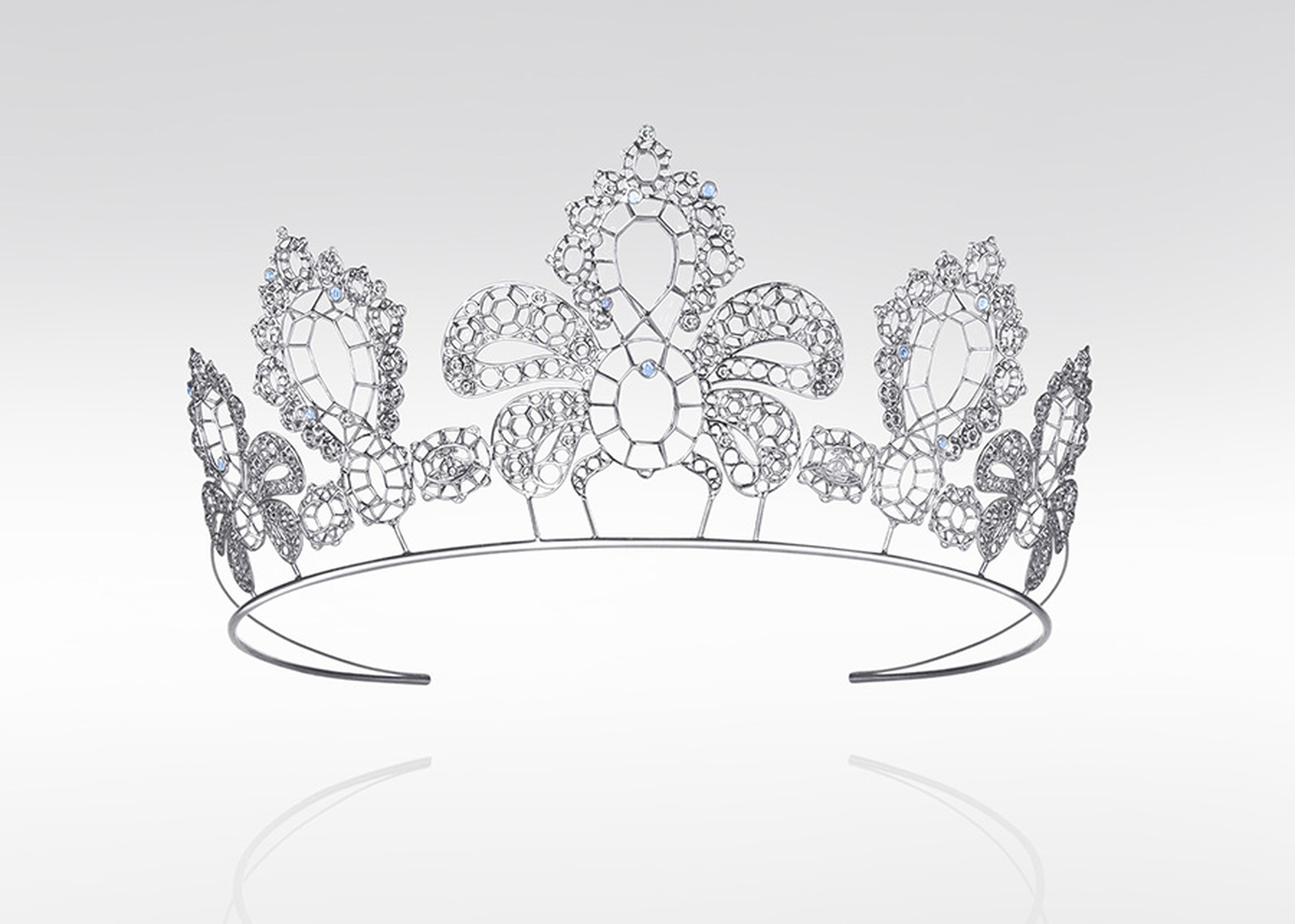 Gainsborough-Couture-Tiara.jpg