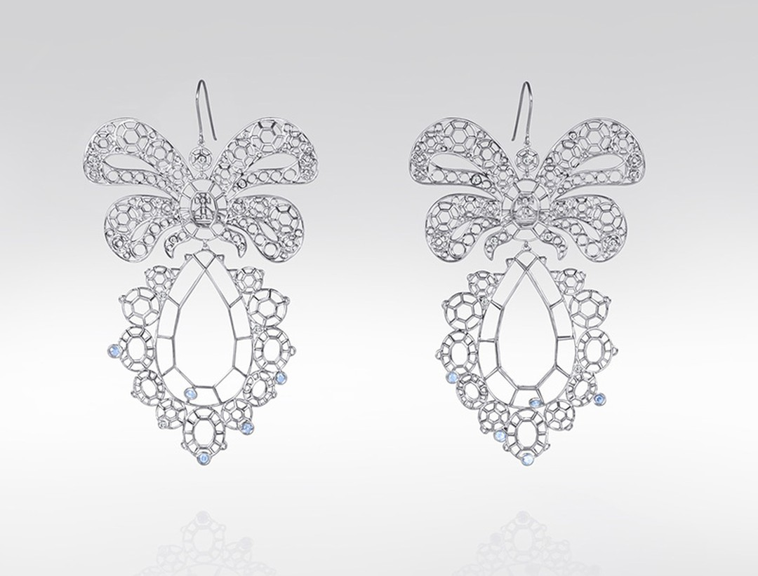 Gainsborough-Couture-Earrings.jpg