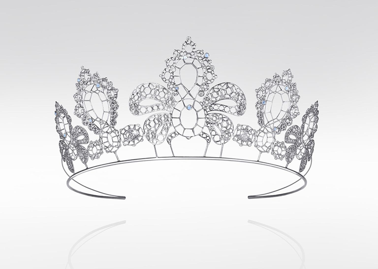 Gainsborough-Couture-Tiara