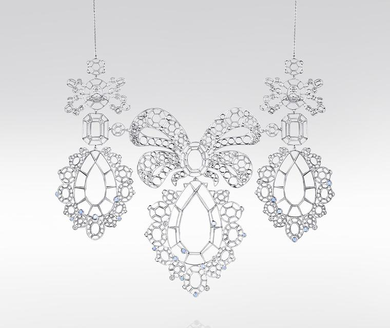 Gainsborough-Couture-Necklace