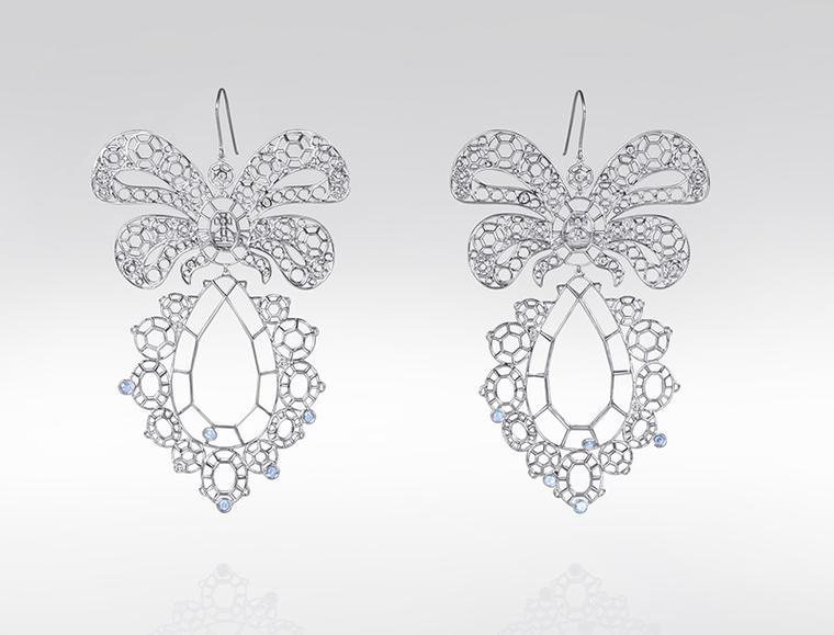 Gainsborough-Couture-Earrings
