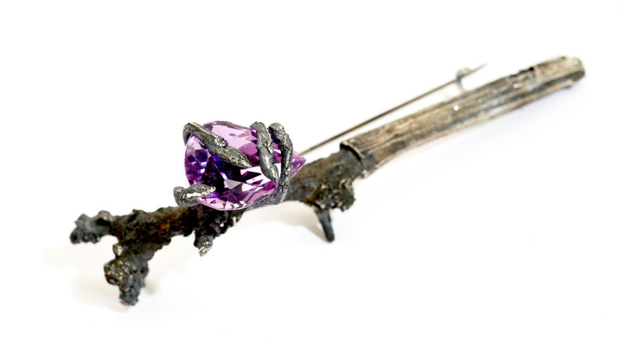 Eily-O-Connell-Purple-Haze-silver-oxidized-with-amethyst-stone