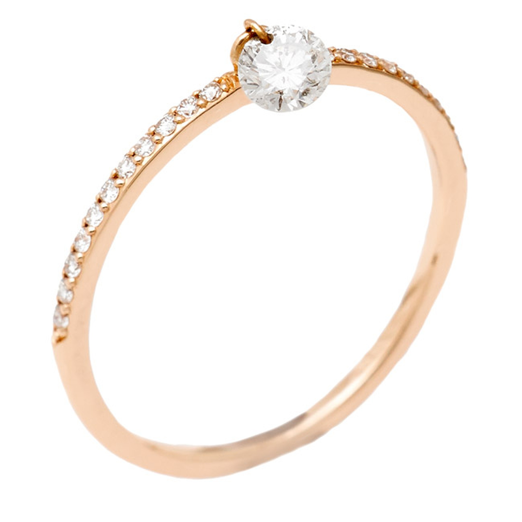 Raphael-Canot-Set-Free-Ring-in-Pink-Gold-Main