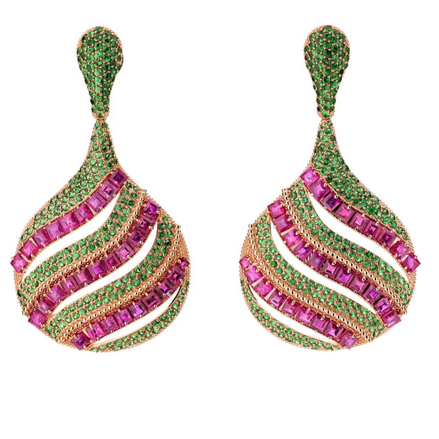 Carla-Amorim-St-Basil-Earrings-Main