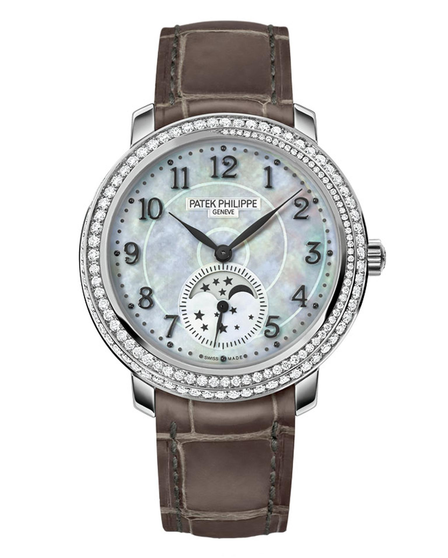 Patek-Phillippe-Moonphase-2014-Main