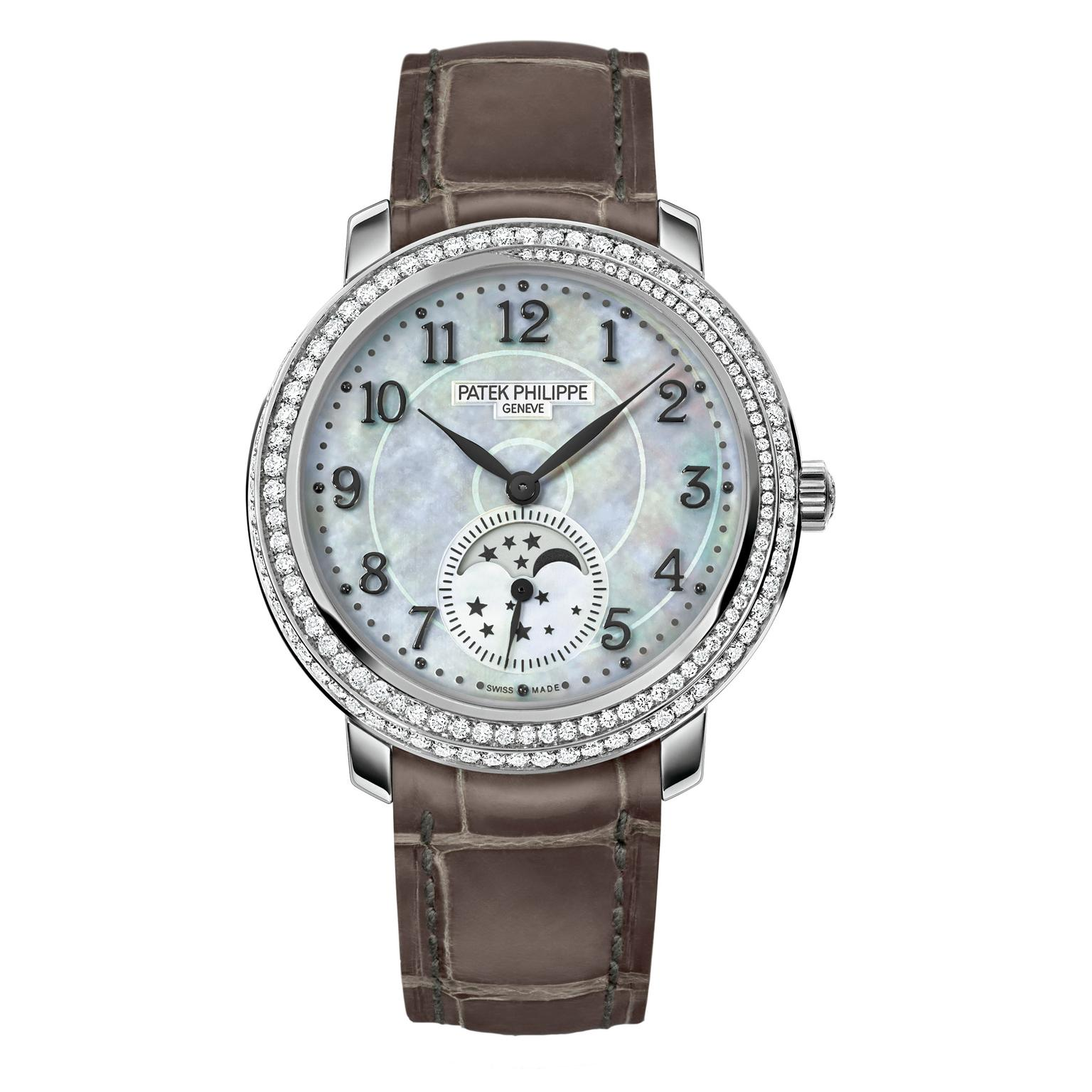 Patek-Phillippe-Moonphase-2014-Zoom