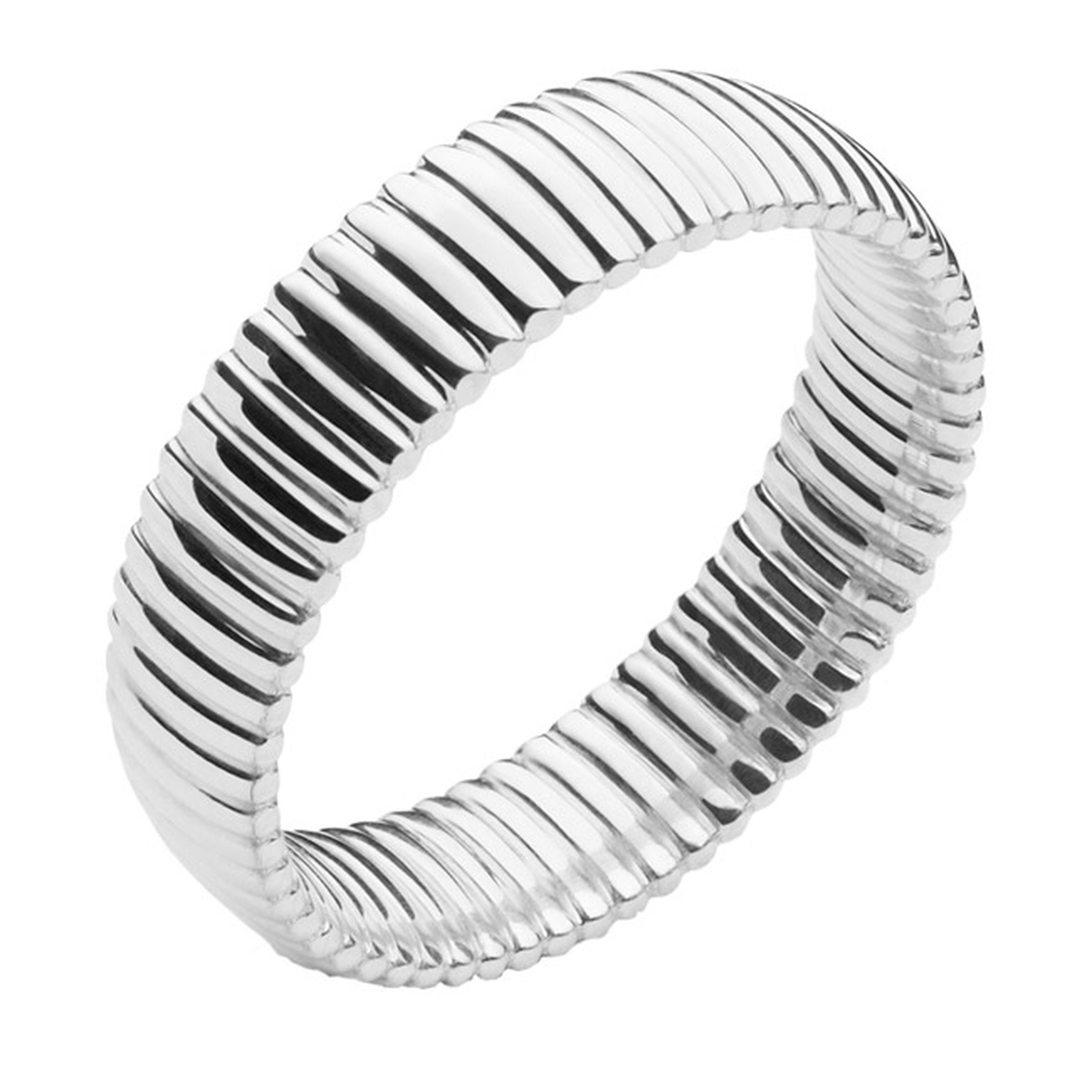 AG-Cannelé-ribbed-ring-Main