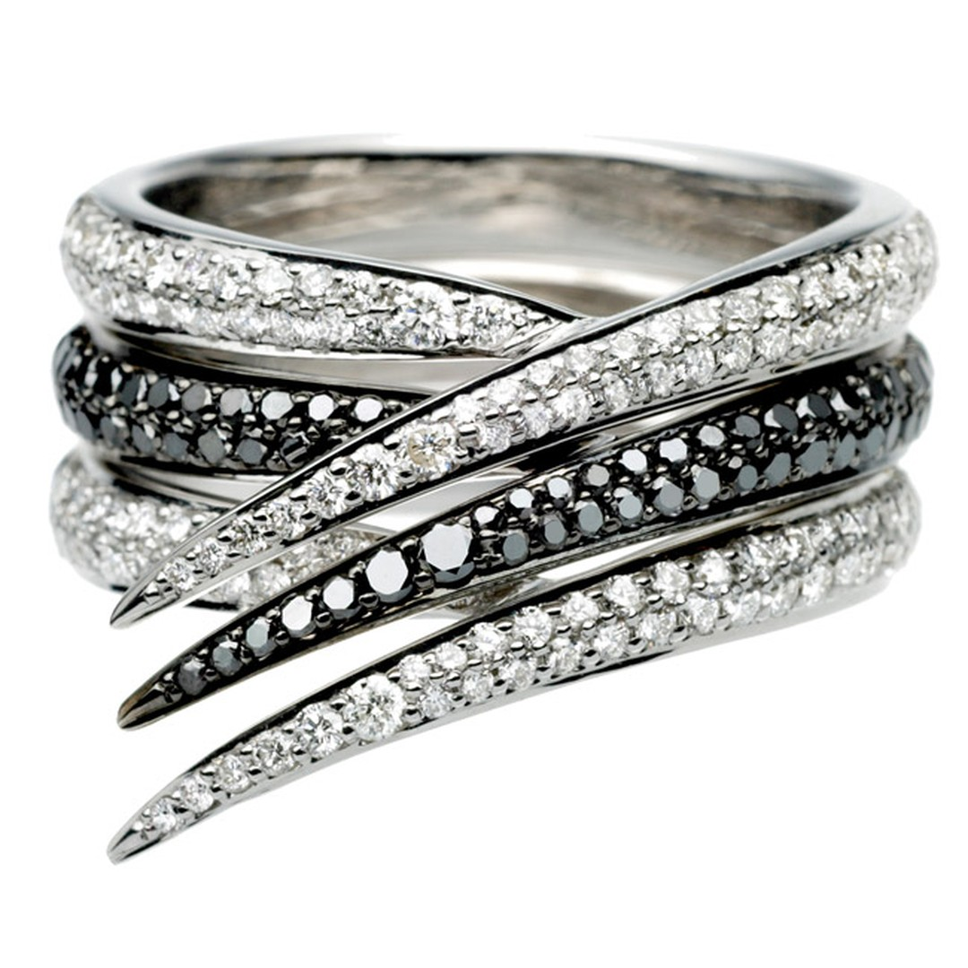 Shaun-Leane-Interlocking-Diamond-Ring-Set-Main