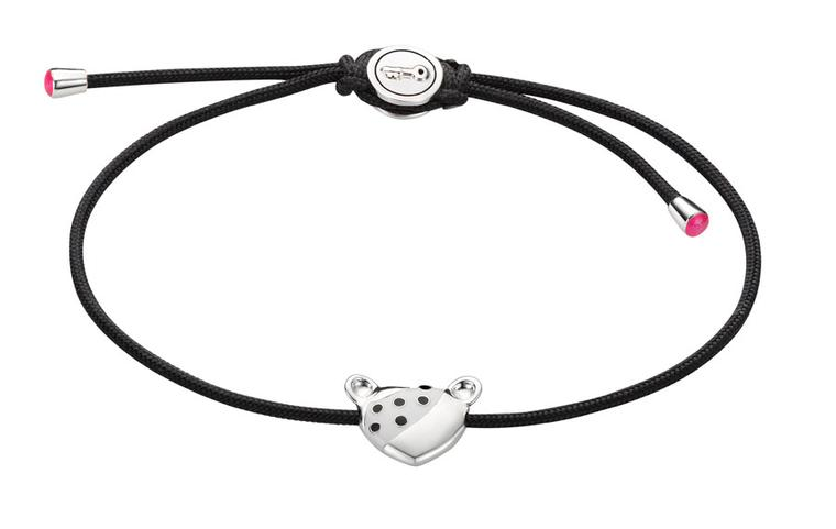 Theo-Fennell-Children-In-Need-Pudsey-bracelet