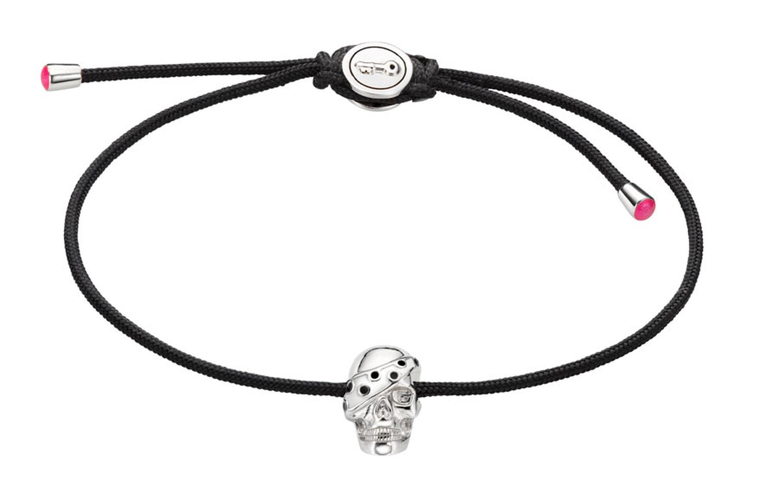 Theo-Fennell-Children-In-Need-skull-bracelet