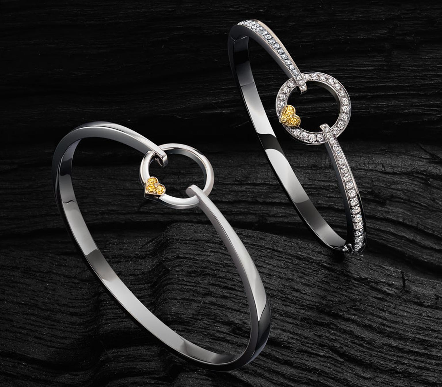Boodles-Bangle
