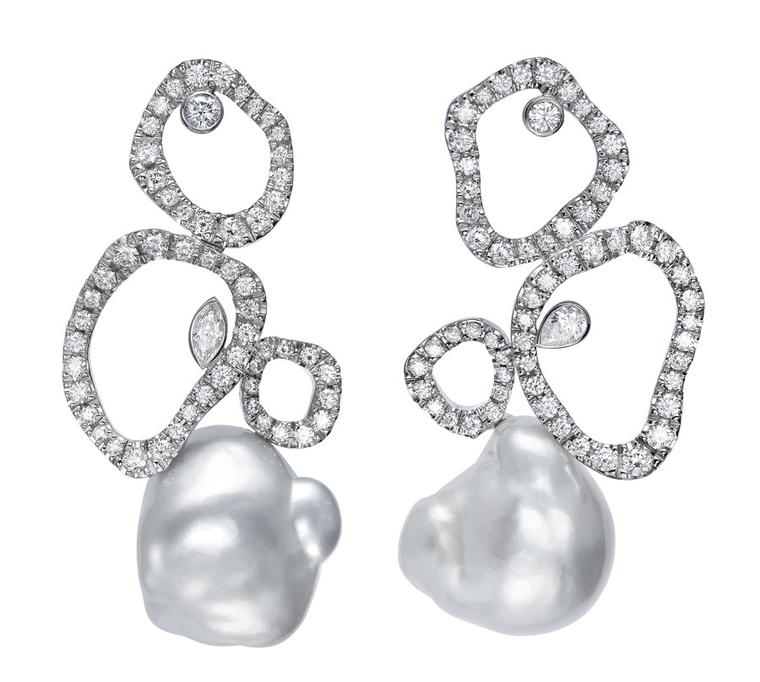Mikimoto-Baroque-earrings