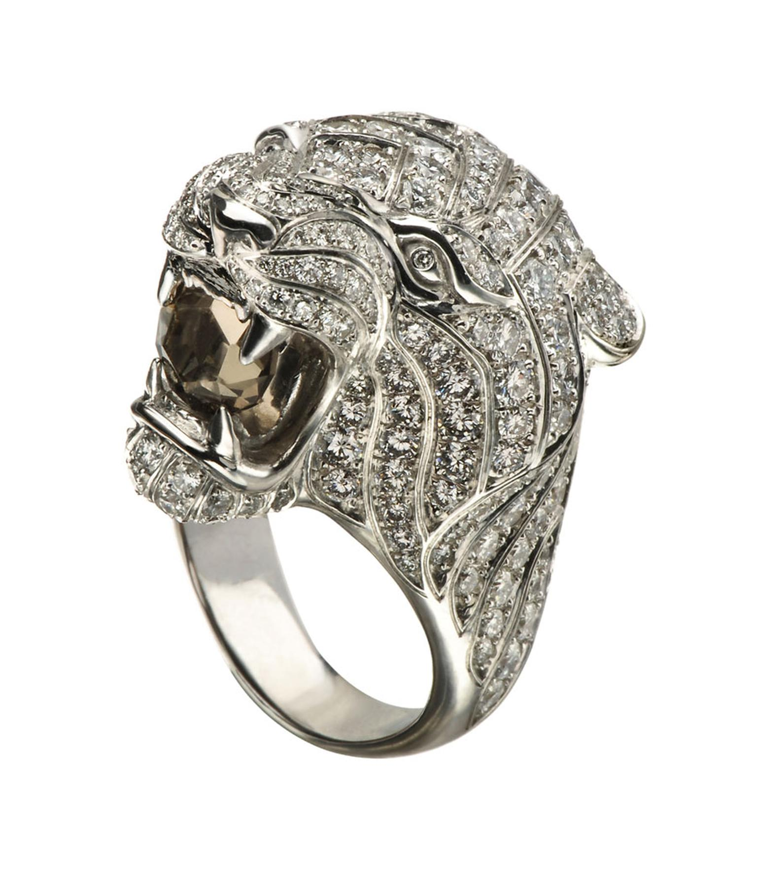 Bestiario-Ring-in-white-gold-with-diamonds-and-smokey-quartz.jpg