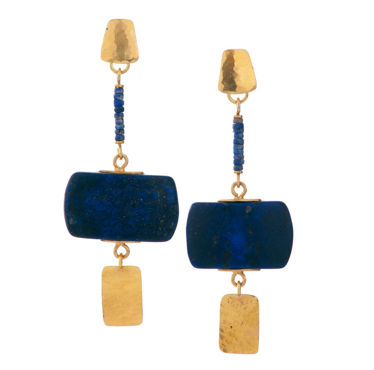 Lisa-Black-Ancient-Mesopotamian-Lapis-Lazuli-Earrings.jpg