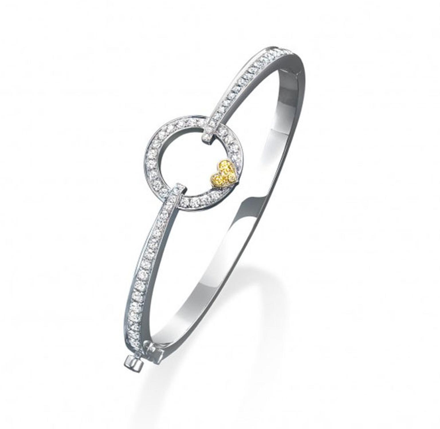 Boodles-GREAT-Bangle-Diamond.jpg
