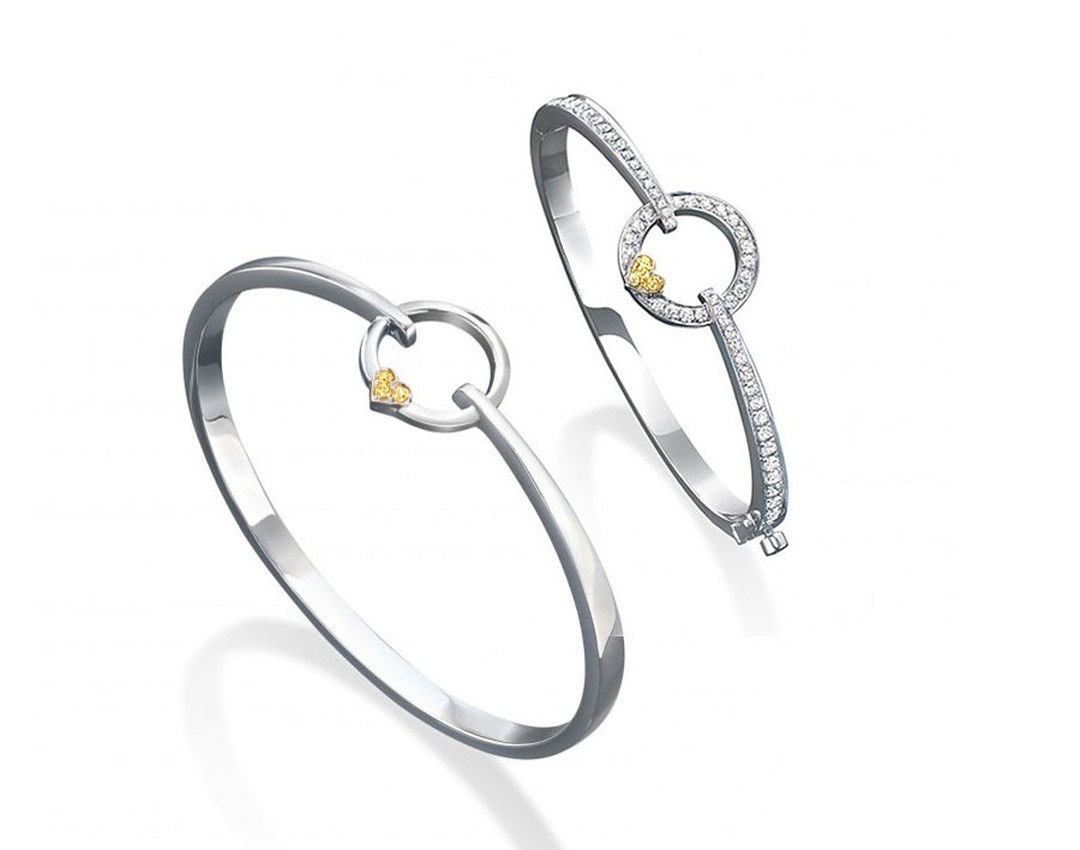 Boodles-GREAT-Bangles.jpg