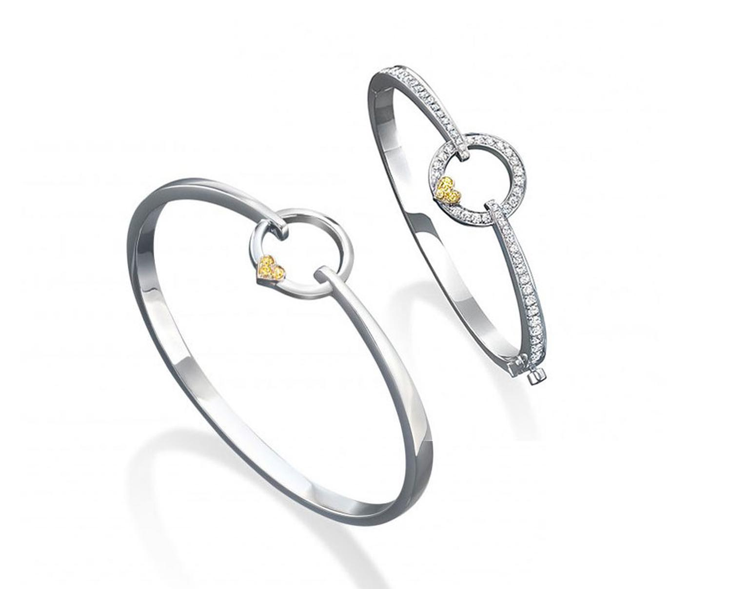 Boodles-GREAT-Bangles
