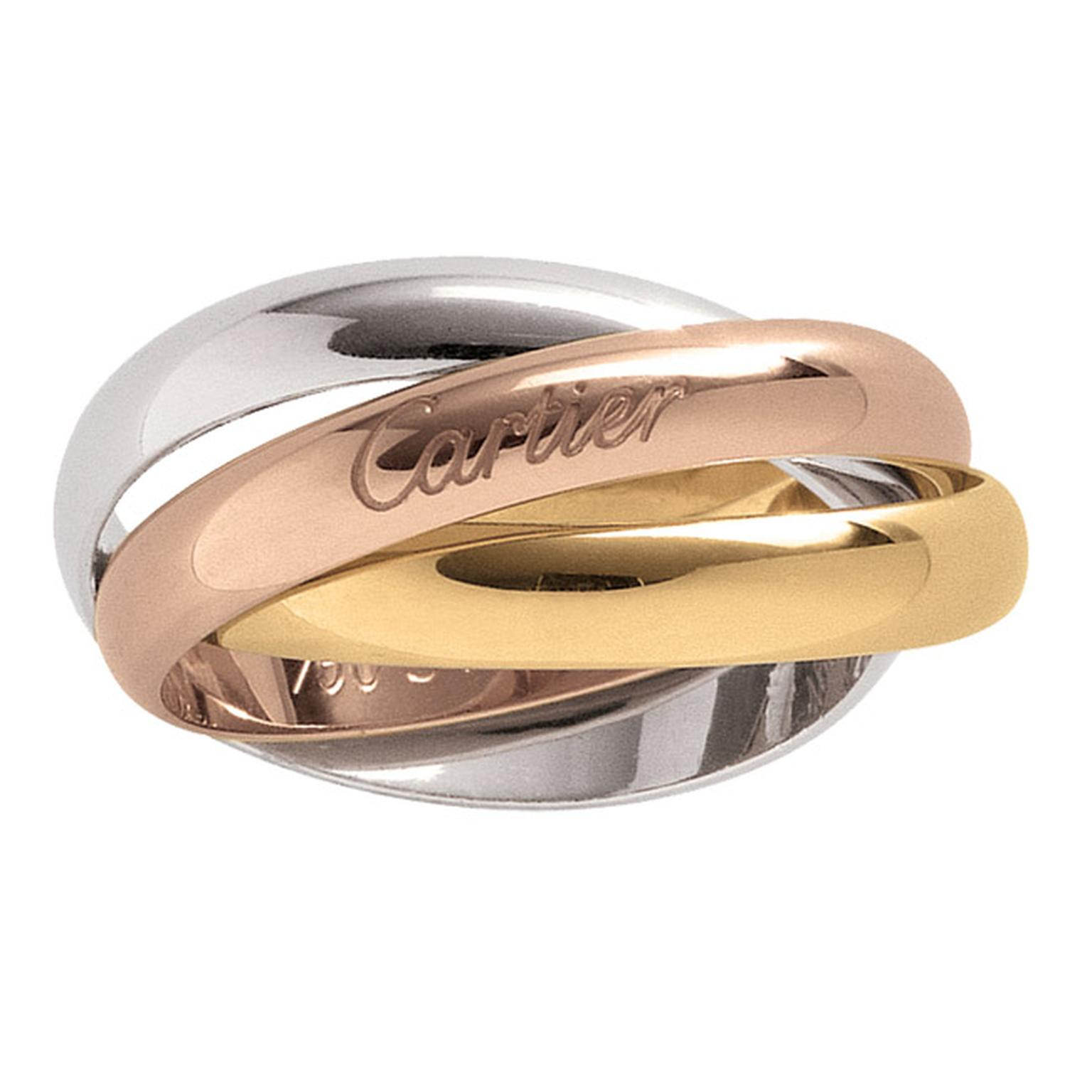 Cartier-Trinity-Ring-Main