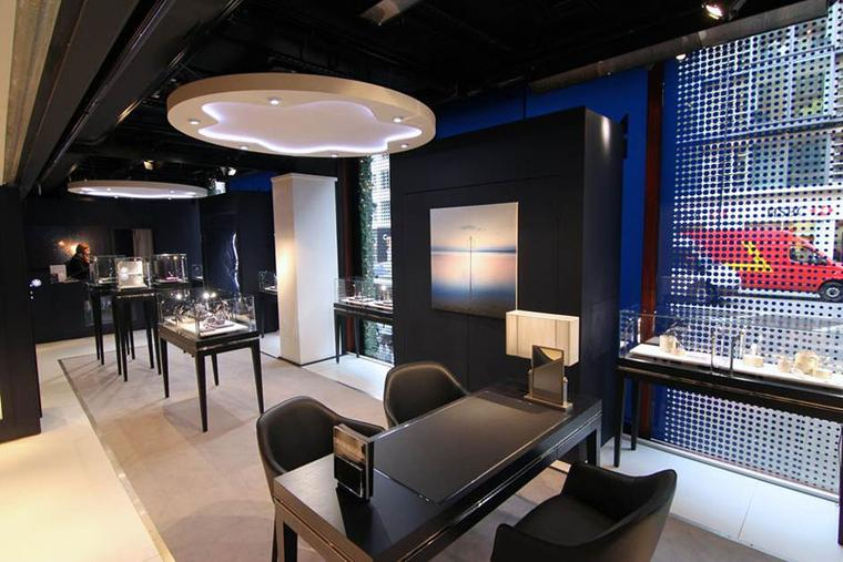 Montblanc-Harrods-Pop-Up-3