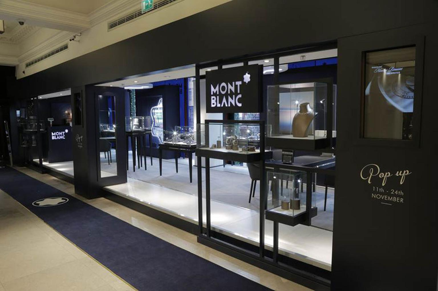 Montblanc-Harrods-Pop-Up-2