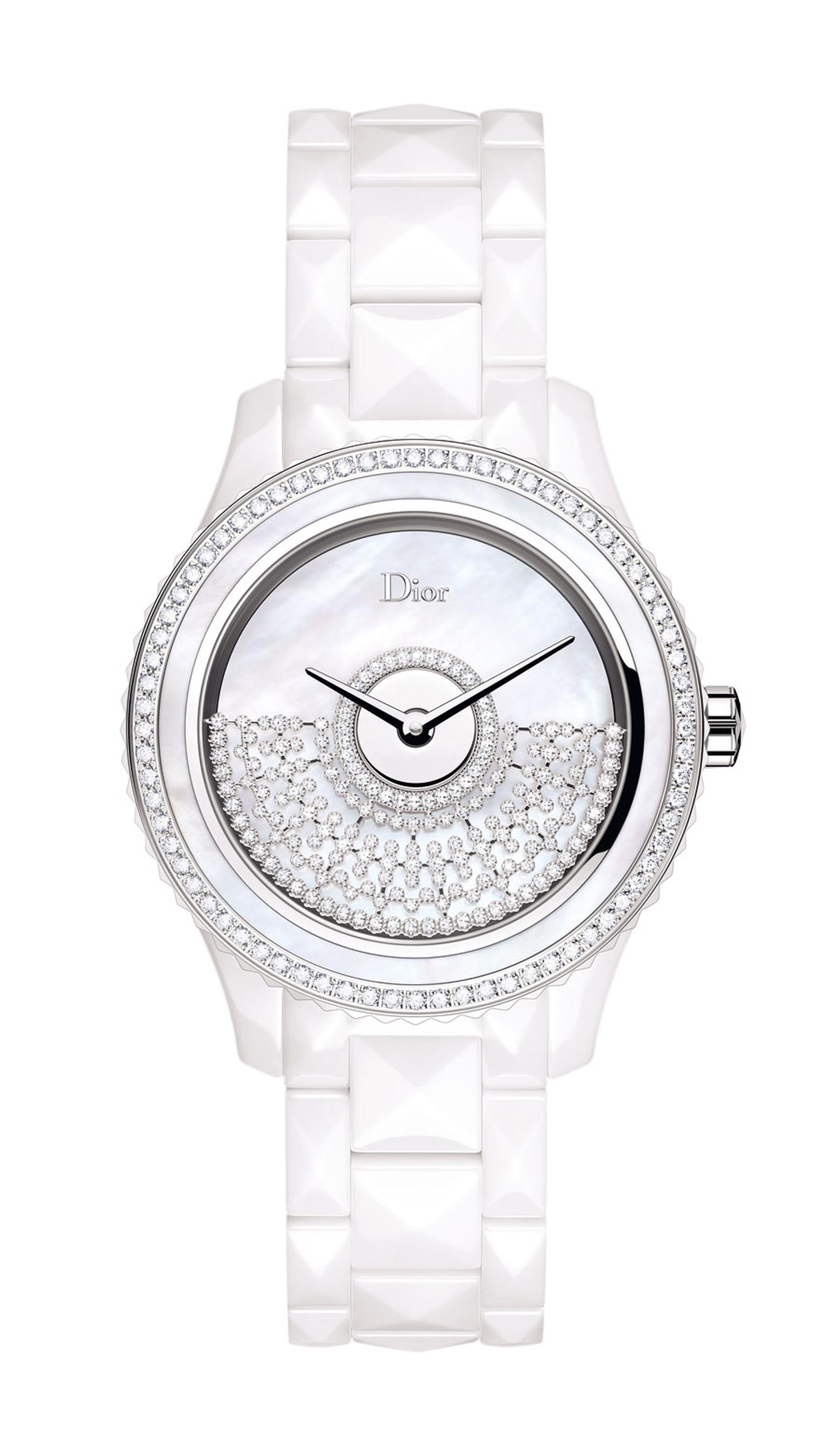 DIOR-VIII-GRAND-BAL-RESILLE-MODEL-WHITE-38mm.jpg