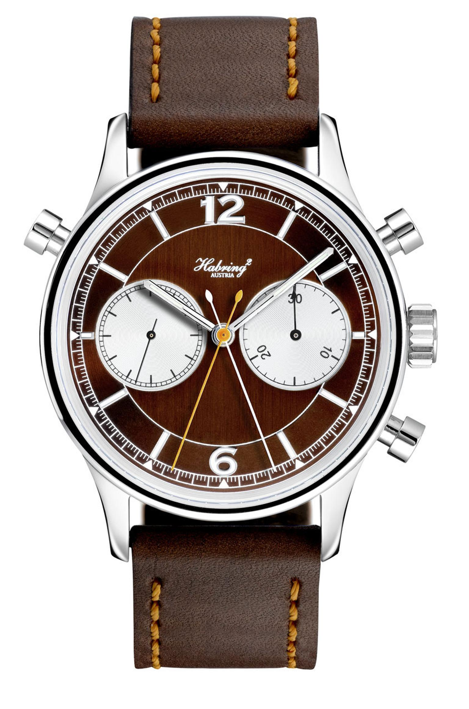 Grand-Prix-HABRING2_Doppel_brown