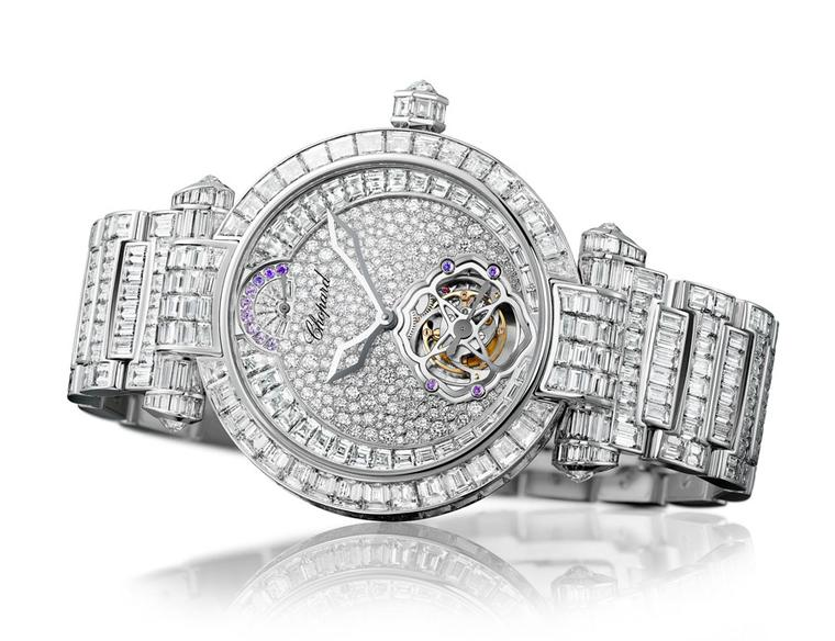 Grand-Prix-CHOPARD-Imperiale-Tourbillon-Full-Set