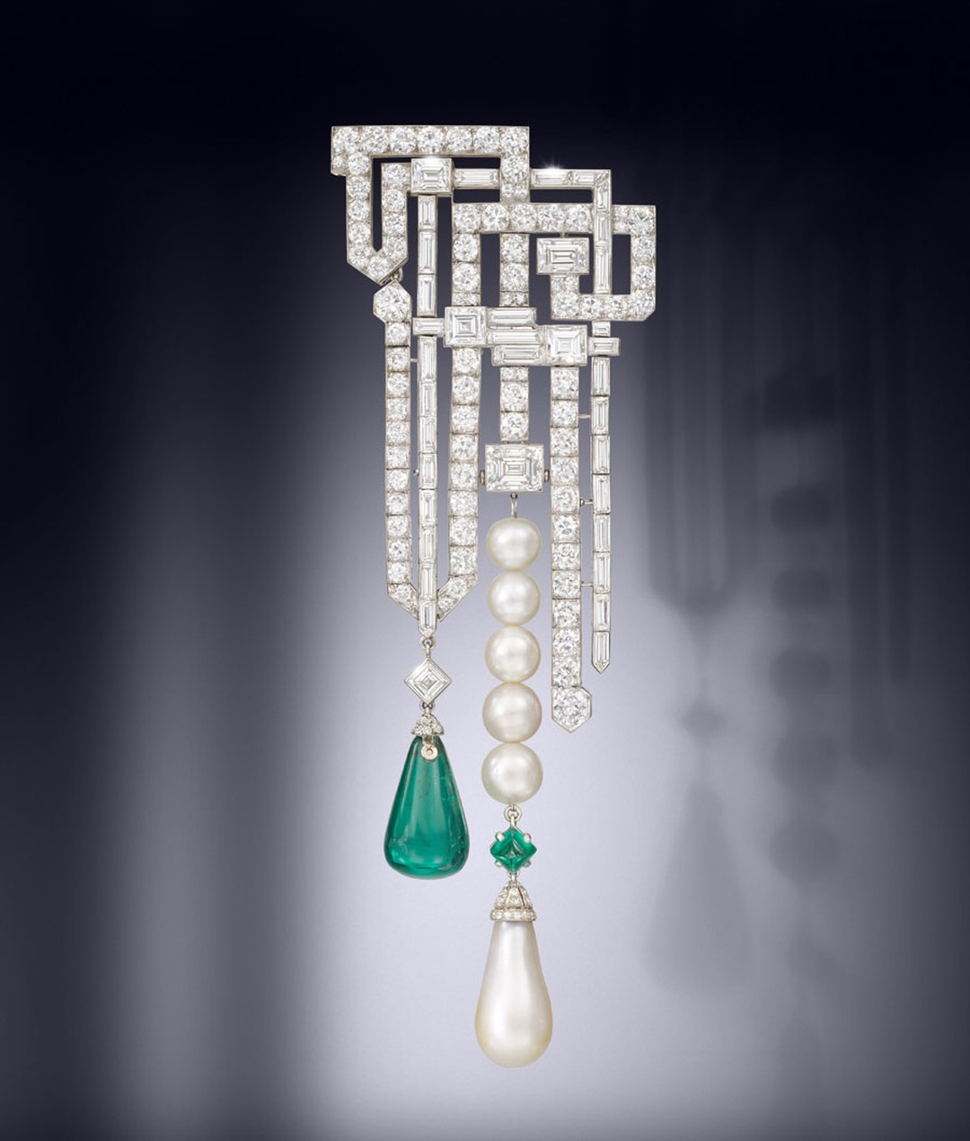 Bonhams-An-art-deco-natural-pearl-emerald-and-diamond-brooch-by-Van-Cleef--Arpels.jpg
