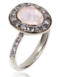 Annoushka-Dusty-Diamonds-Rose-Quartz-Ring-Zoom