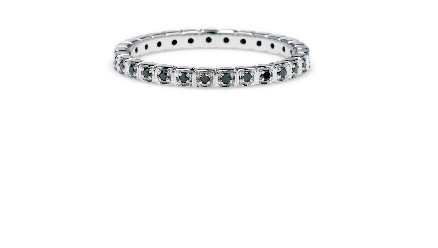 Anna-Sheffield-Eternity-Ring-zoom