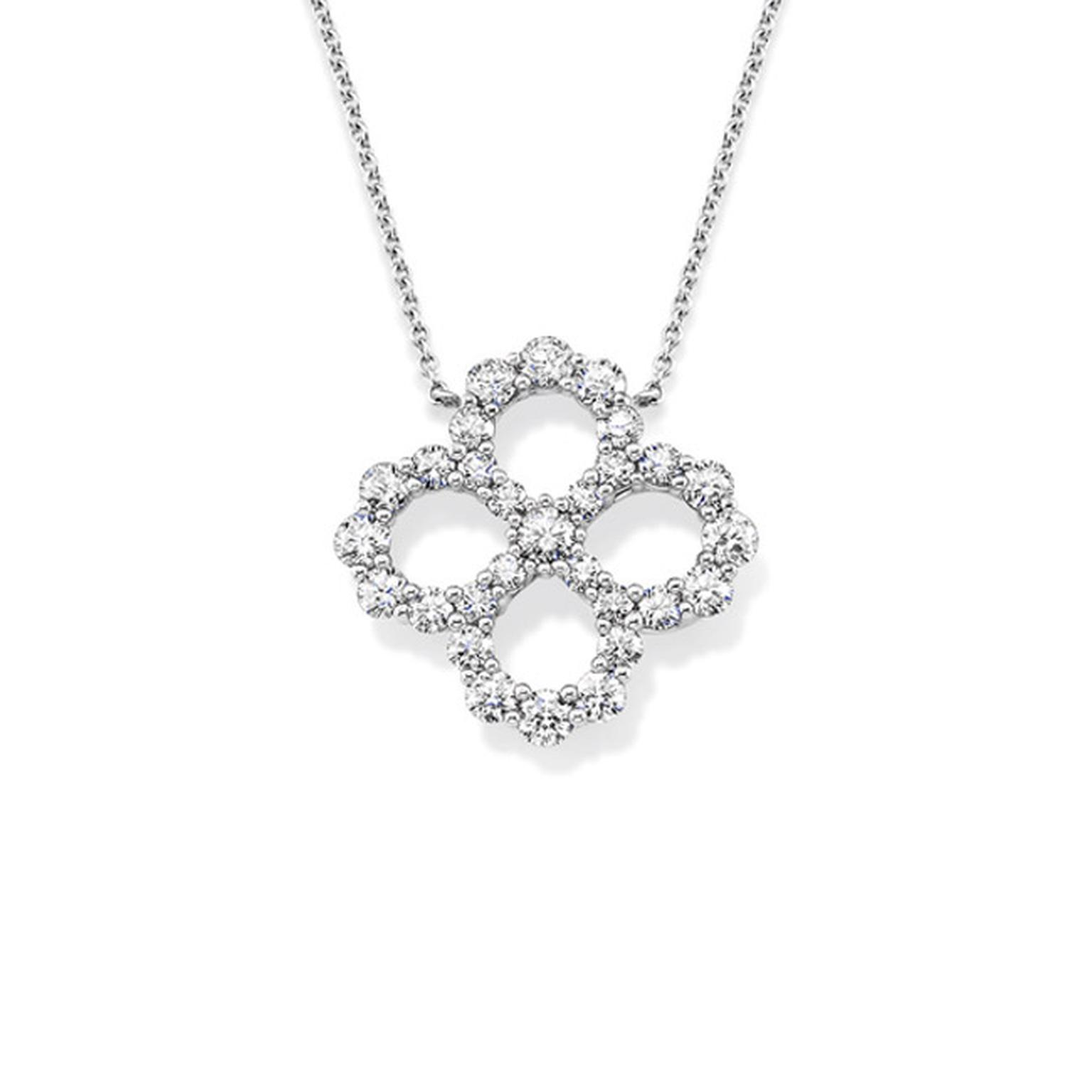 HW-Diamond-Loop-Pendant-Main