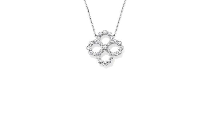 HW-Diamond-Loop-Pendant-zoom