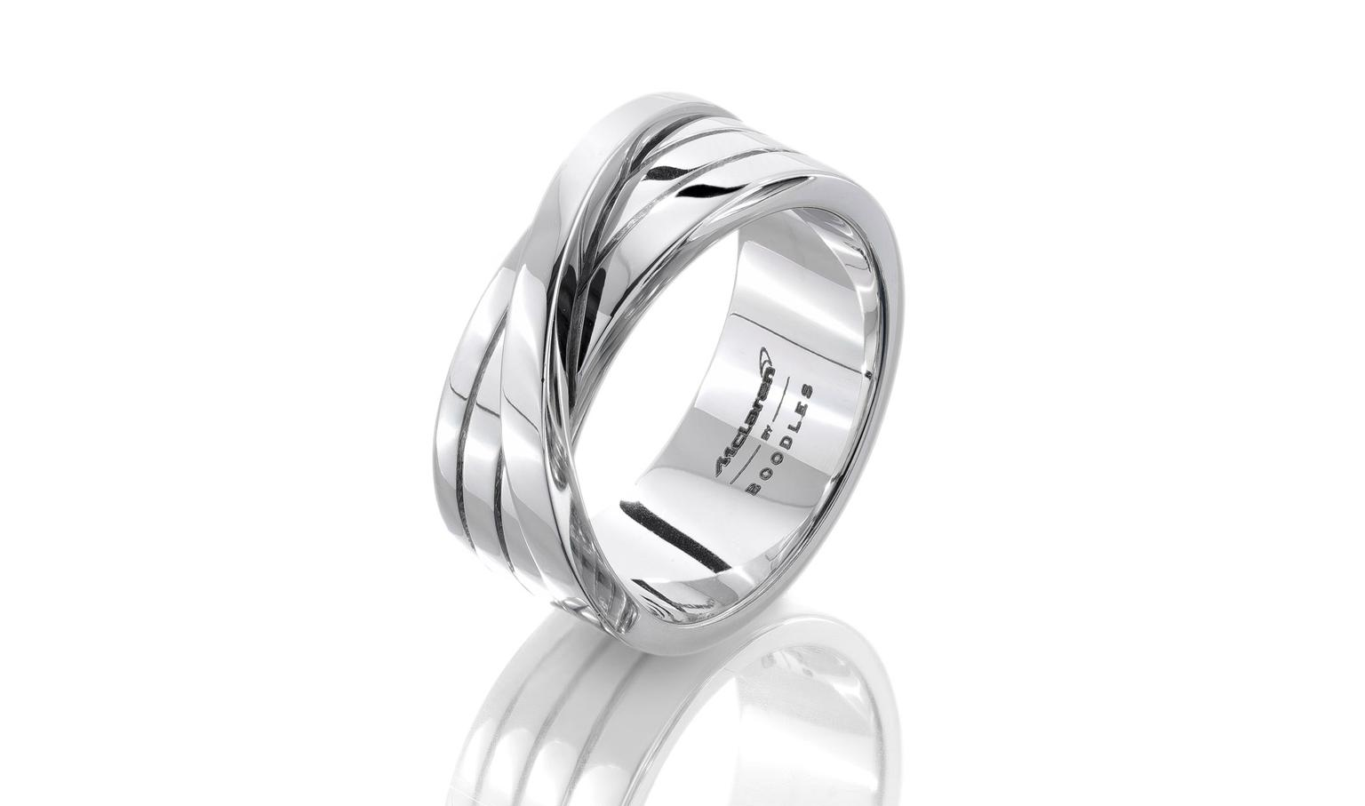 Boodles-Max-Ring-zoom