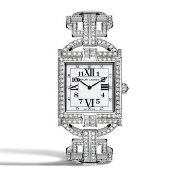 Ralph-Lauren-867-Diamond-Watch-Zoom