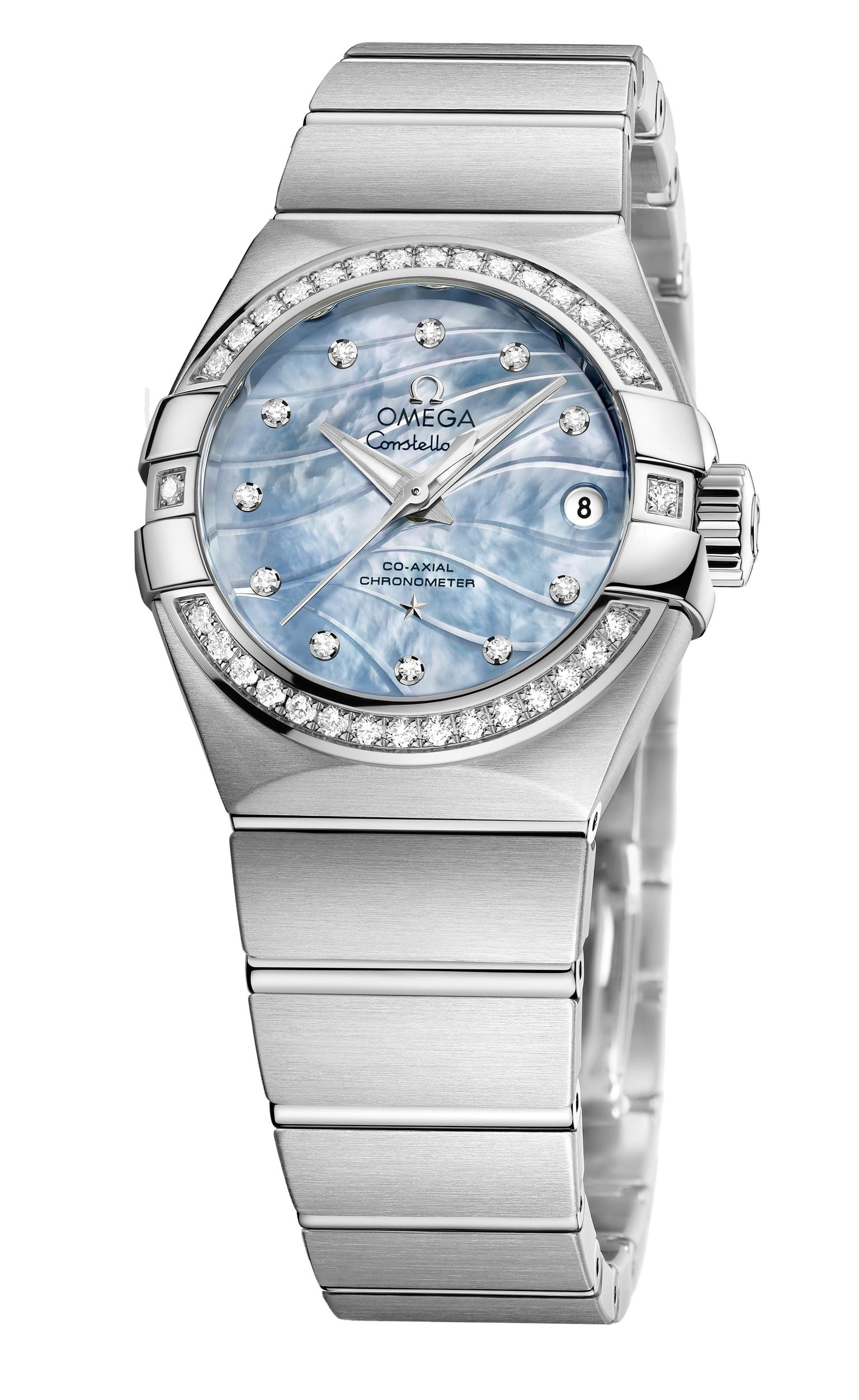Omega-Constellation-Pluma-watch-Zoom