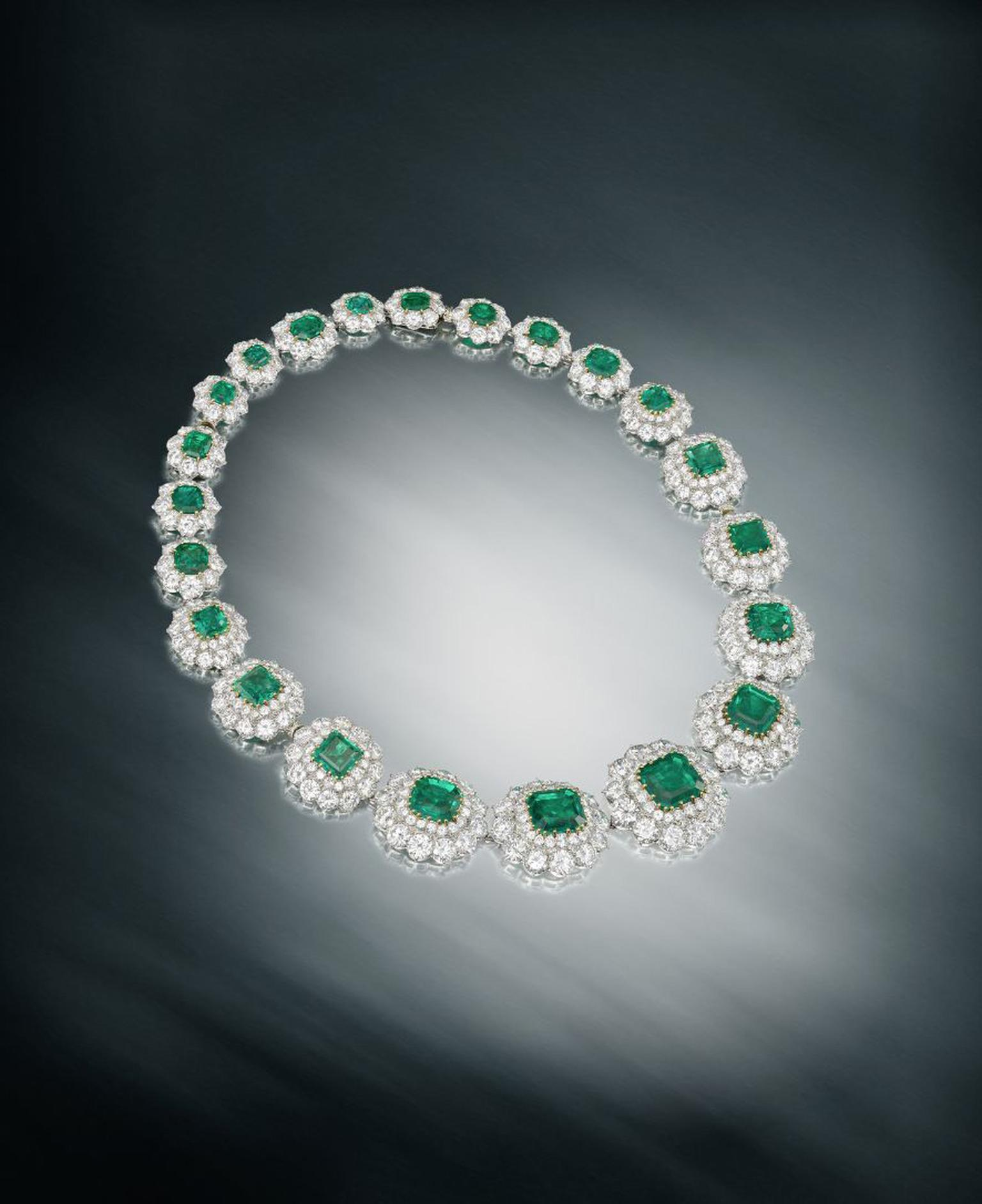 Lot-7-VCA-Emerald-&-Diamond-necklace.jpg