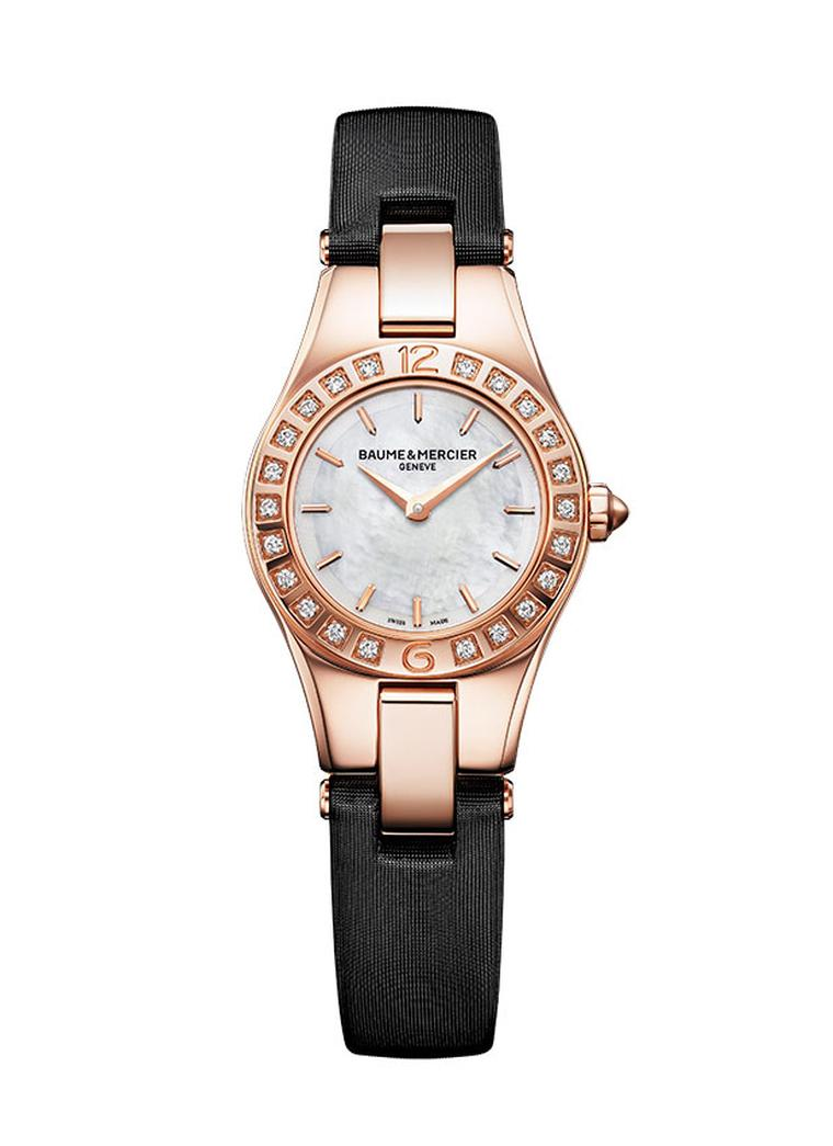 Baume-and-Mercier-10091