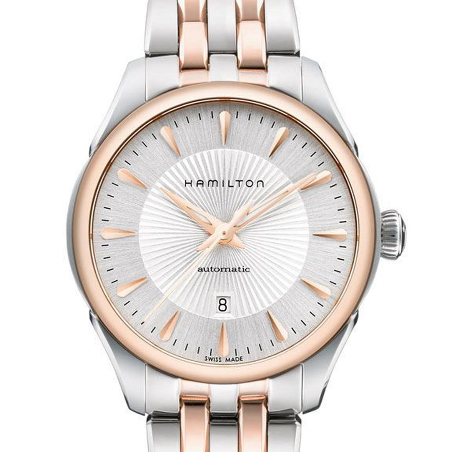 Hamiltonwatch Brandimage